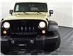 2018 Jeep Wrangler JK Unlimited Sport (Stk: P2655) in Chilliwack - Image 12 of 26