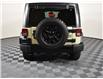 2018 Jeep Wrangler JK Unlimited Sport (Stk: P2655) in Chilliwack - Image 14 of 26