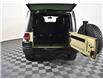 2018 Jeep Wrangler JK Unlimited Sport (Stk: P2655) in Chilliwack - Image 17 of 26