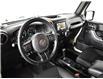 2018 Jeep Wrangler JK Unlimited Sport (Stk: P2655) in Chilliwack - Image 18 of 26