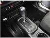2018 Jeep Wrangler JK Unlimited Sport (Stk: P2655) in Chilliwack - Image 21 of 26