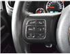 2018 Jeep Wrangler JK Unlimited Sport (Stk: P2655) in Chilliwack - Image 22 of 26