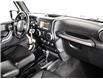 2018 Jeep Wrangler JK Unlimited Sport (Stk: P2655) in Chilliwack - Image 26 of 26
