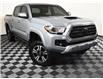 2018 Toyota Tacoma TRD Sport (Stk: P2680) in Chilliwack - Image 1 of 26