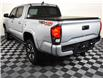 2018 Toyota Tacoma TRD Sport (Stk: P2680) in Chilliwack - Image 6 of 26
