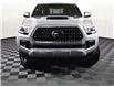 2018 Toyota Tacoma TRD Sport (Stk: P2680) in Chilliwack - Image 12 of 26