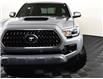 2018 Toyota Tacoma TRD Sport (Stk: P2680) in Chilliwack - Image 14 of 26