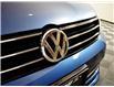 2015 Volkswagen Jetta  (Stk: 21H249B) in Chilliwack - Image 12 of 26