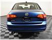 2015 Volkswagen Jetta  (Stk: 21H249B) in Chilliwack - Image 16 of 26