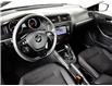2015 Volkswagen Jetta  (Stk: 21H249B) in Chilliwack - Image 18 of 26