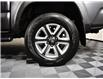2018 Toyota Tacoma Limited (Stk: P2679) in Chilliwack - Image 4 of 26