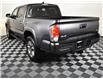 2018 Toyota Tacoma Limited (Stk: P2679) in Chilliwack - Image 6 of 26