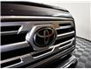 2018 Toyota Tacoma Limited (Stk: P2679) in Chilliwack - Image 13 of 26