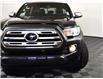 2018 Toyota Tacoma Limited (Stk: P2679) in Chilliwack - Image 14 of 26