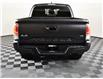 2018 Toyota Tacoma Limited (Stk: P2679) in Chilliwack - Image 17 of 26