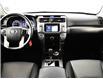 2019 Toyota 4Runner SR5 (Stk: P2659) in Chilliwack - Image 2 of 28