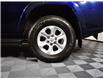 2019 Toyota 4Runner SR5 (Stk: P2659) in Chilliwack - Image 4 of 28