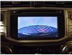 2019 Toyota 4Runner SR5 (Stk: P2659) in Chilliwack - Image 7 of 28