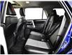 2019 Toyota 4Runner SR5 (Stk: P2659) in Chilliwack - Image 11 of 28