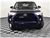 2019 Toyota 4Runner SR5 (Stk: P2659) in Chilliwack - Image 13 of 28