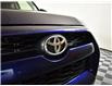 2019 Toyota 4Runner SR5 (Stk: P2659) in Chilliwack - Image 14 of 28