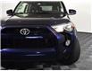 2019 Toyota 4Runner SR5 (Stk: P2659) in Chilliwack - Image 16 of 28