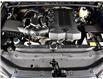 2019 Toyota 4Runner SR5 (Stk: P2659) in Chilliwack - Image 17 of 28
