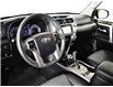 2019 Toyota 4Runner SR5 (Stk: P2659) in Chilliwack - Image 21 of 28