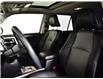 2019 Toyota 4Runner SR5 (Stk: P2659) in Chilliwack - Image 22 of 28