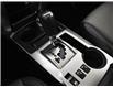 2019 Toyota 4Runner SR5 (Stk: P2659) in Chilliwack - Image 23 of 28