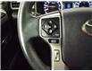 2019 Toyota 4Runner SR5 (Stk: P2659) in Chilliwack - Image 24 of 28