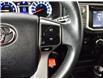 2019 Toyota 4Runner SR5 (Stk: P2659) in Chilliwack - Image 26 of 28