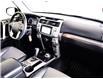 2019 Toyota 4Runner SR5 (Stk: P2659) in Chilliwack - Image 28 of 28