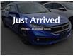 2019 Honda Civic Sport (Stk: P2671) in Chilliwack - Image 1 of 6