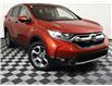 2017 Honda CR-V EX (Stk: P2681) in Chilliwack - Image 1 of 27
