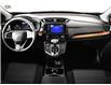 2017 Honda CR-V EX (Stk: P2681) in Chilliwack - Image 2 of 27