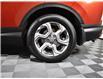 2017 Honda CR-V EX (Stk: P2681) in Chilliwack - Image 4 of 27