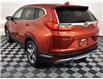 2017 Honda CR-V EX (Stk: P2681) in Chilliwack - Image 6 of 27
