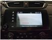 2017 Honda CR-V EX (Stk: P2681) in Chilliwack - Image 7 of 27