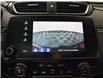 2017 Honda CR-V EX (Stk: P2681) in Chilliwack - Image 8 of 27
