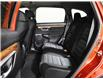 2017 Honda CR-V EX (Stk: P2681) in Chilliwack - Image 11 of 27