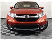 2017 Honda CR-V EX (Stk: P2681) in Chilliwack - Image 12 of 27