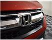 2017 Honda CR-V EX (Stk: P2681) in Chilliwack - Image 13 of 27