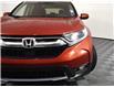 2017 Honda CR-V EX (Stk: P2681) in Chilliwack - Image 14 of 27