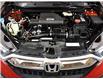 2017 Honda CR-V EX (Stk: P2681) in Chilliwack - Image 16 of 27