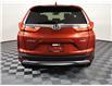 2017 Honda CR-V EX (Stk: P2681) in Chilliwack - Image 17 of 27