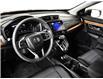 2017 Honda CR-V EX (Stk: P2681) in Chilliwack - Image 19 of 27