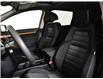 2017 Honda CR-V EX (Stk: P2681) in Chilliwack - Image 21 of 27