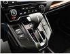2017 Honda CR-V EX (Stk: P2681) in Chilliwack - Image 22 of 27