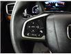 2017 Honda CR-V EX (Stk: P2681) in Chilliwack - Image 23 of 27